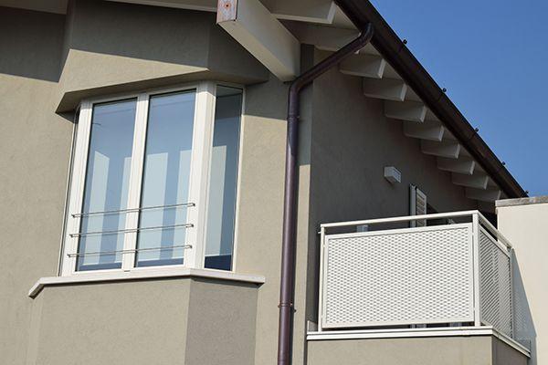 finestra_balconcino
