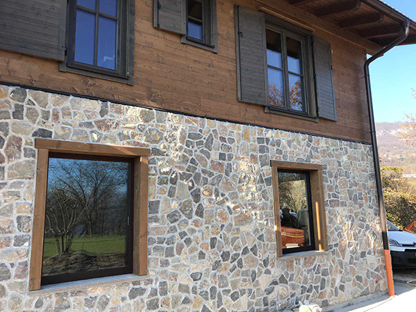 finestre_acciaio_taglio_termico