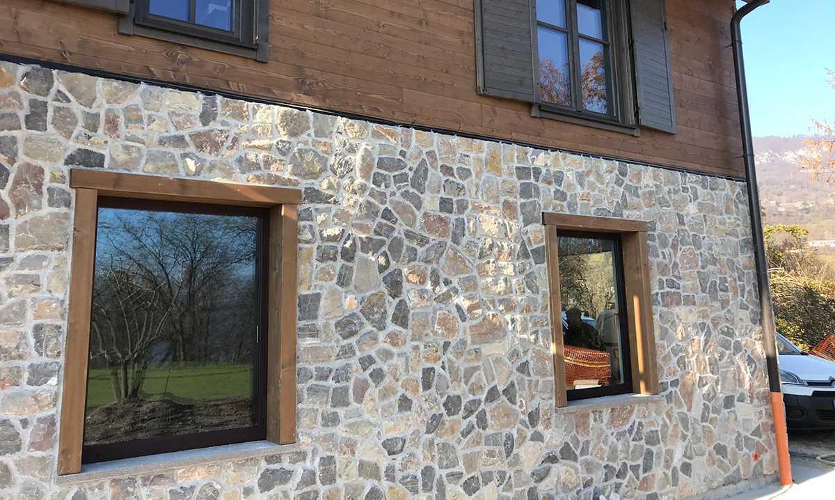 finestre_acciaio_taglio_termico_slider