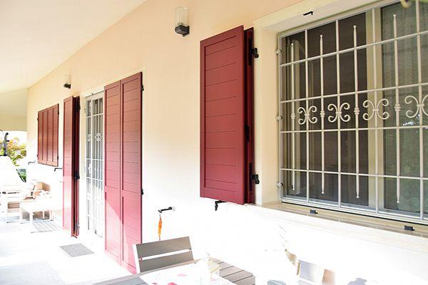 finestre_porte_alluminio